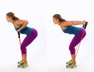 resistance-bands-chest-exercises