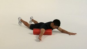 foam-roller-for-chest