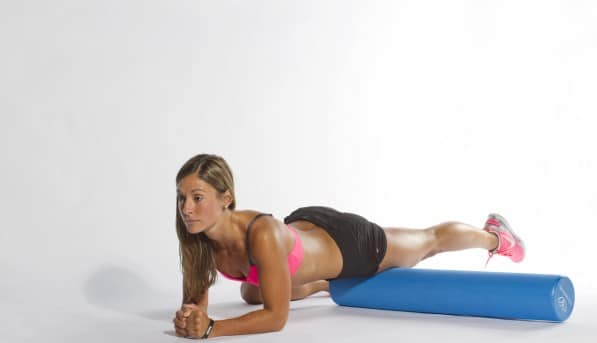 foam-roller-hip-flexor