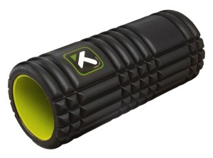 Choose The Best Foam Roller For You!