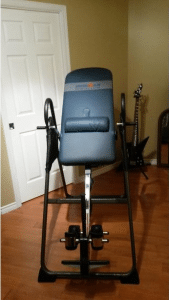 ironman-gravity-4000-inversion-table-review