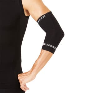 best elbow compression sleeve reviews