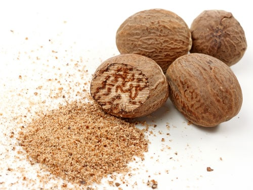 nutmeg-for-arthritis