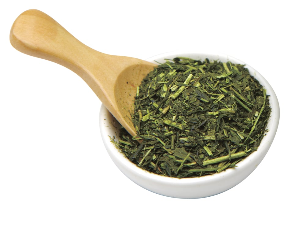 green tea for rheumatoid arthritis