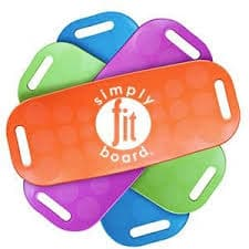 Simply Fit Board Review All The Facts Now!