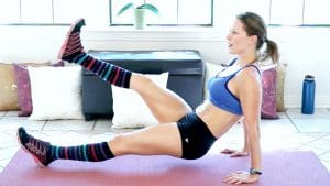 HIIT Workouts and Why You Need It