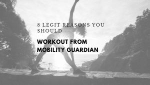 8 Reasons You Should Workout Regularly