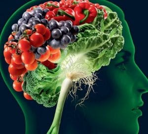 [Includes Recipes] 9 Foods that Will Give Your Brain the Boost it Needs